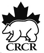 Centre for Research on Canadian-Russians Relations logo